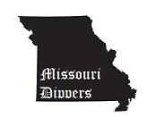 Missouri Dippers