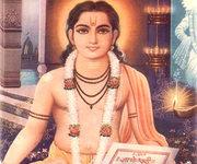 Marathi Sahitya