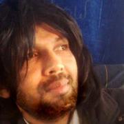 Ashok Adepal
