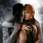 Paranormal Romance & Urban Fantasy Addicts