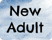 New Adult Addicts