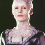 Strange New Worlds – Sci-Fi/Fantasy & Sci-Fi/Fantasy Romance