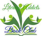 Literary Addicts Book Club