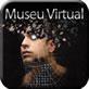 Museu Virtual
