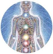 Mind/Body Medicine: An Integrative Approach