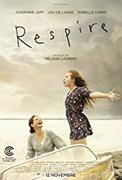 Respire (2014) Breathe