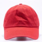 Pit Bull Cap Wholesale Hats