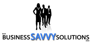 Business Savvy Solution
