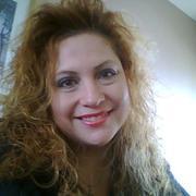 Maria Avilez Wright