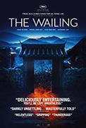 Goksung (2016) The Waili…