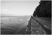 Παραλίμνιες διαδρομές ΙΙ