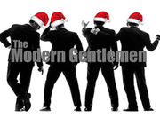 Christmas With The Modern Gentlemen