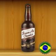 Hemmer Brown Ale Chocolate