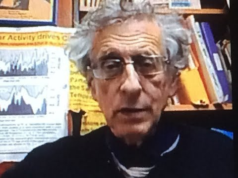 Piers Corbyn Climate Change, Global Warming, Extinction Rebellion Hoax, Brexit, 5G