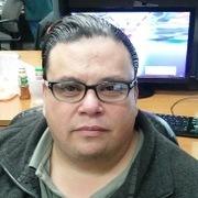 Manuel Lopez Rodriguez