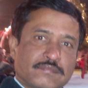 Sheikh Shahzad Usmani