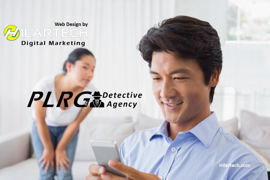 Digital Marketing   Facebook and Google Advertising