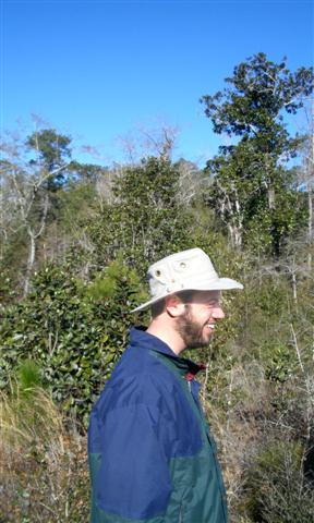 Chris_Demers_Shoal_Sanctuary02-07