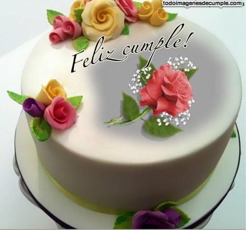 imagenes-de-cumpleaños-con-rosas