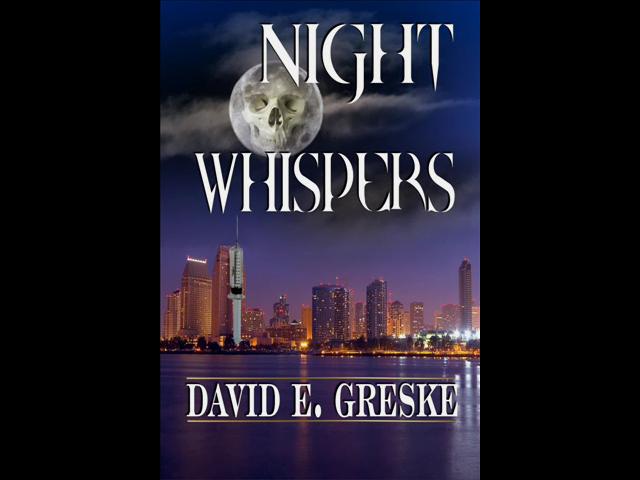 Night Whispers