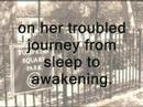 Sleep Before Evening