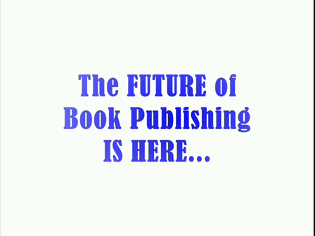 Book Video Trailer: Self-Publishing Simplified