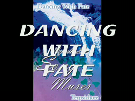 DANCING WITH FATE  - Trailer