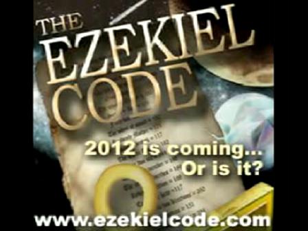 EzekielCodeTrailer9