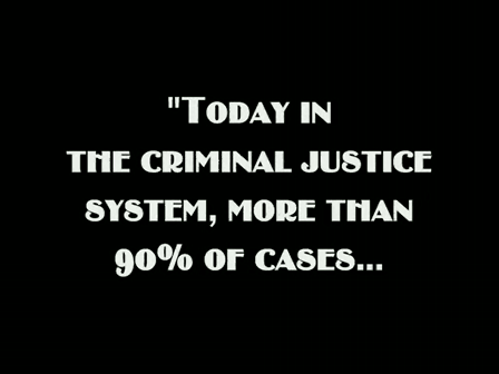 Embittered Justice Book Trailer