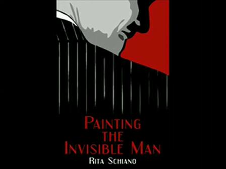 Rita Schiano on Today's Author With David Ewen