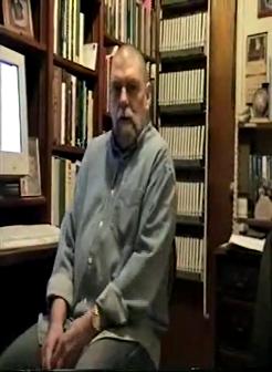 John E. Smethers, Ph.D.