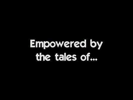 Book Video Trailer: Woman Redeemed