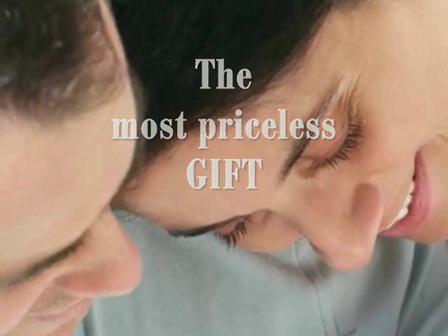 Book Video Trailer: Baby Naming