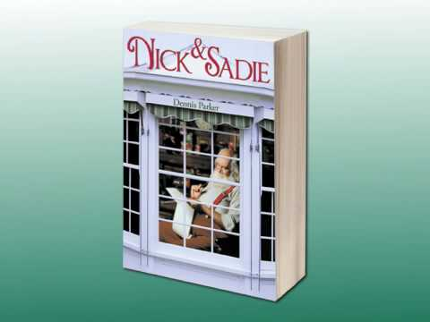 """Nick & Sadie"""