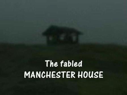 Book Video Trailer: Manchester House