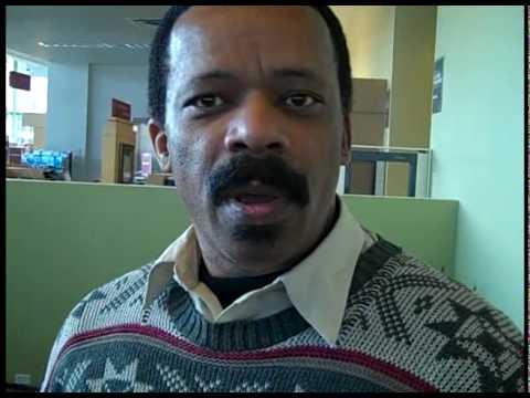 Motown Writers 2010.mpg