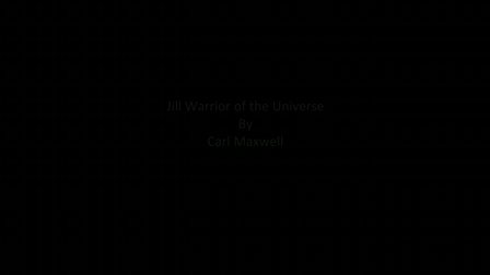 jillwarriormovie (2)
