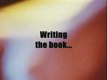 Book Video Trailer: Launching Your Book Without Losing Your Mind