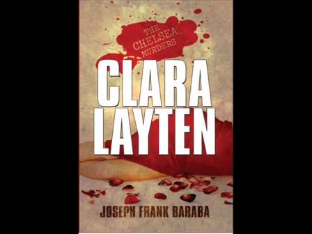 Clara Layten - The Chelsea Murders