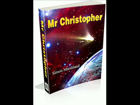 Mr Christopher_0001
