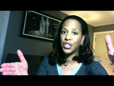 Heroes At Home TV - Recently Divorced Single Parent - Video Blog 2