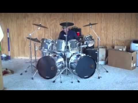 Drums 099.MOV