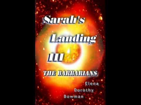 Sarah's Landing Series-3a.wmv