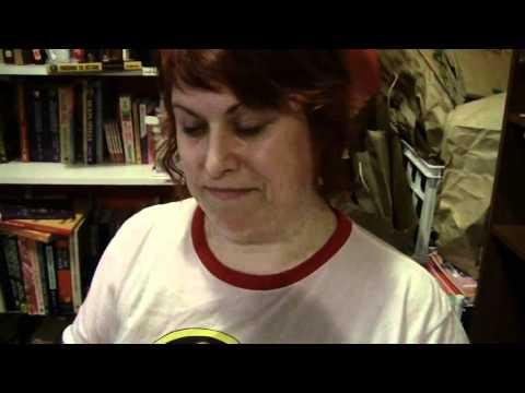 Chicago Books for Women in Prison