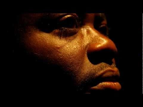 He Left Me by C.M. Jones (Book Trailer)