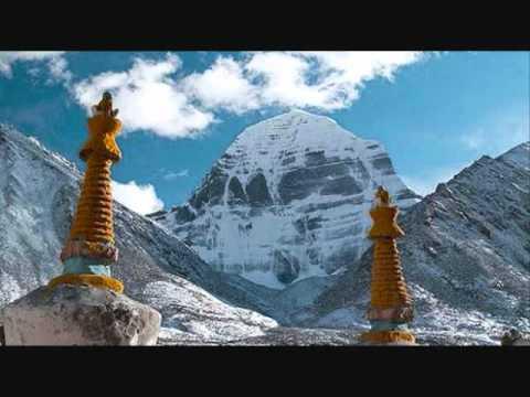 Rising of Earth's Kundalini (Serpent of Light) & Kundalini Awakening