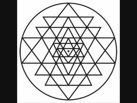 Meditation and Qigong Mastery Introduction by Ricardo B Serrano
