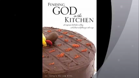 Finding-God-in-the-Kitchen[www.savevid.com]
