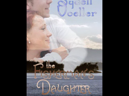 The Fisherman's Daughter by Sydell Voeller trailer