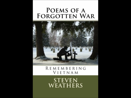 Poems of a Forgotten War
